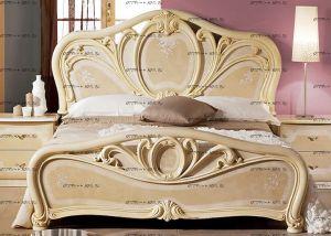 Кровать Маргарита Диа Мебель