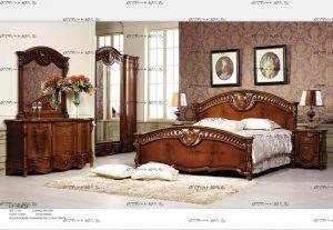 Спальня Венеция Диа Мебель (180х200)