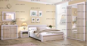 Спальня Мальта №2