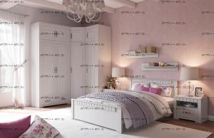 Спальня Прованс