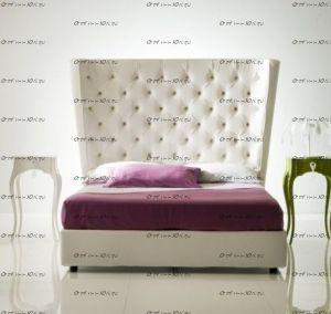 Кровать Letto GM 65 б/о