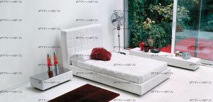 Кровать Letto GM 71