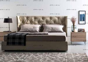 Кровать Letto GM 46