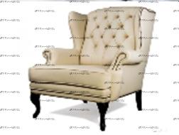 Кресло Sedia GM 09