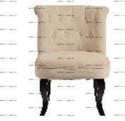 Кресло Sedia GM 05