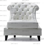 Кресло Sedia GM 15