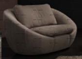 Кресло Sedia GM 18