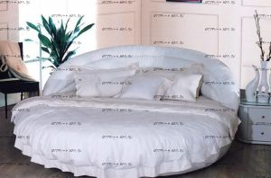 Кровать круглая Letto Rotondo GM 07