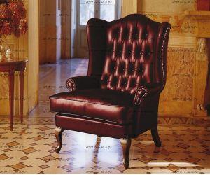 Кресло каминное Sedia GM 03