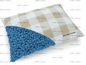 Подушка Royal Mr.Mattress