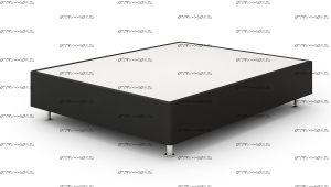 Кроватный бокс Lonax Box Maxi